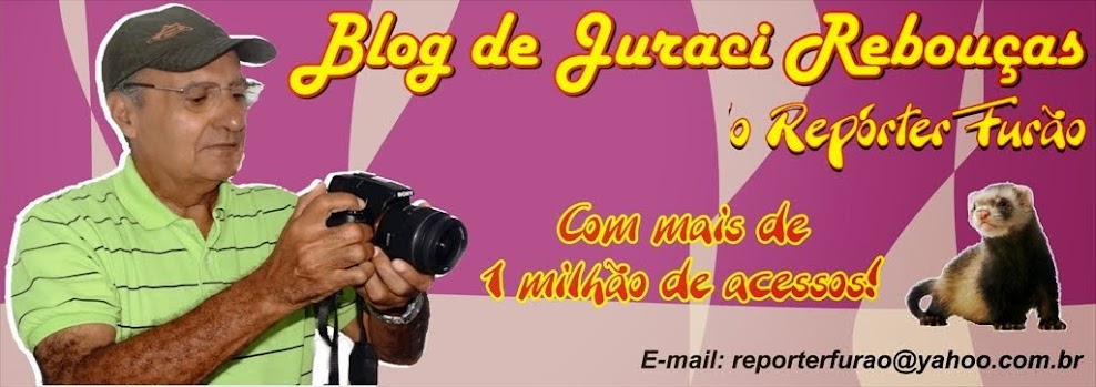 www.juracireboucas.com