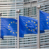 EU court forces Google to remove links to personal data upon request
