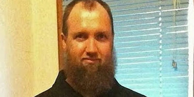 Arrested Australian nurse claims he was forced to be Isis medic