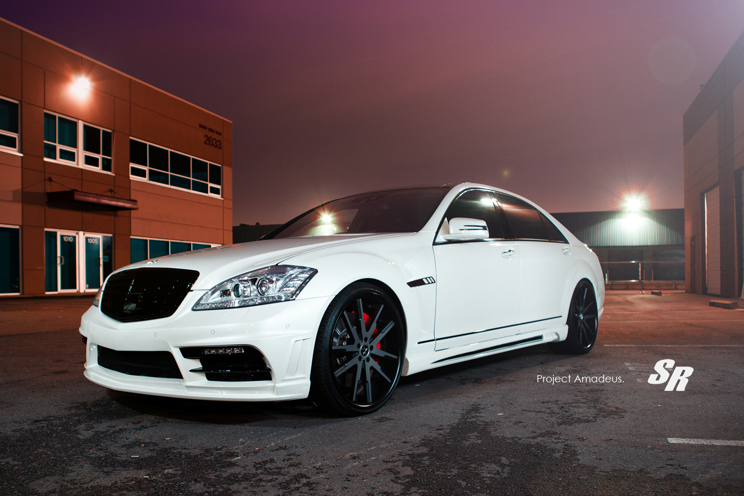 Cars gto mercedes benz s63 amg sr auto for Mercedes benz s 63 amg