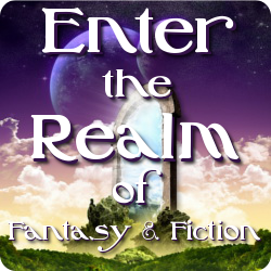The Realm of Fantasy and Fiction