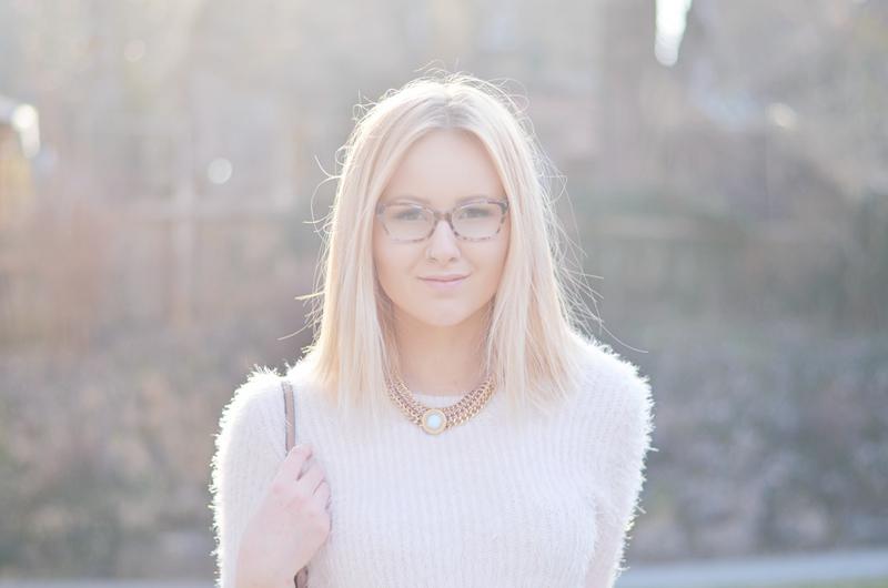 Haarschnitt_Long_Bob_blond