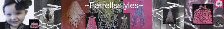 farrellsstyles