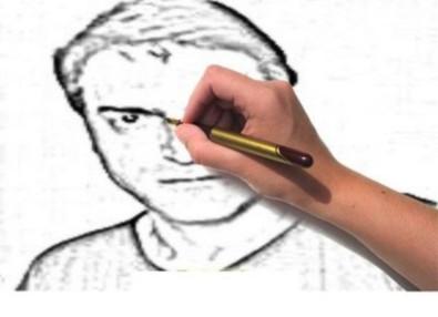 Curso online gratis de desenho