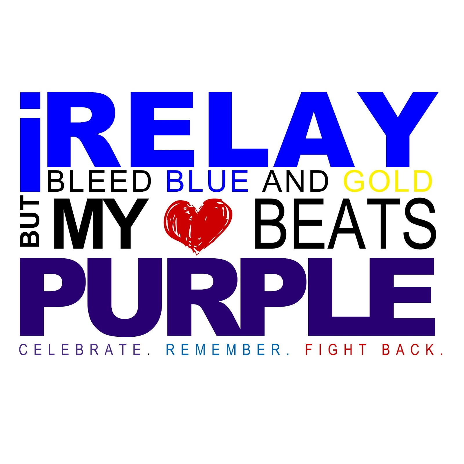 72 best Relay for Life Theme Ideas images on Pinterest