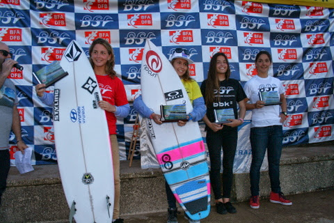 bizkaiko surf txapelketa 2014+%252819%2529.JPG