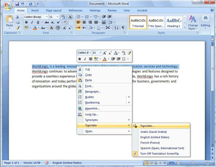 Microsoft Toolkit - All Version Download Office And Windows 10 Activator