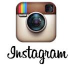 Min Instagram..