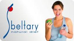 Sbeltary, equipo de nutricionistas y dietistas