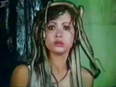 Cambodian girls movie #9