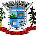 """A Câmara Municipal de Tanguá-RJ, município localizado a 50 km de Araruma e de Saquarema. As vagas são para Motorista """"C"""", Oficial Legislativo e Técnico em Contabilidade. Confira aqui o edital e os detalhes do concurso"""