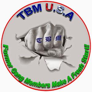 TBM USA