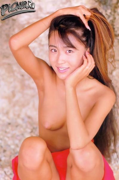школьницы голы секс фото