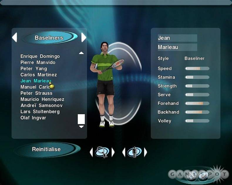 ... ram vram 16 mb video card download download tennis masters series 2003