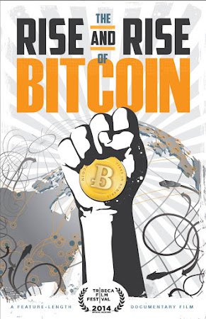 Documental sobre Bitcoin