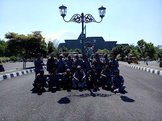 musium gunung api, musium indonesia, jeep lava tour mgm, musium merapi, jeep merapi, jeep lava tour