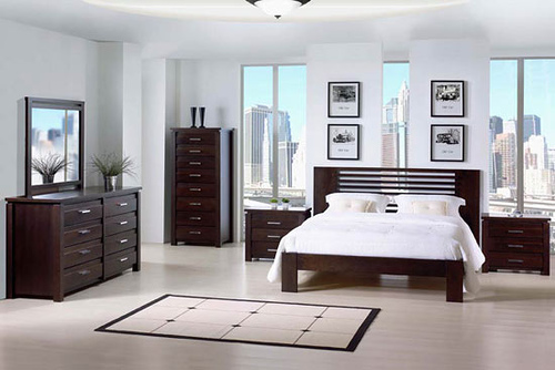 Fabulous Modern Bedroom Furniture Design 500 x 334 · 74 kB · jpeg