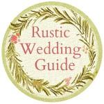 Rustic Wedding Guide