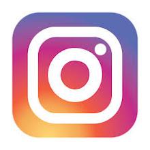 ...e se sei su Instagram...