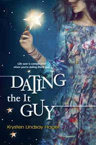 Dating the It Guy - 29 June