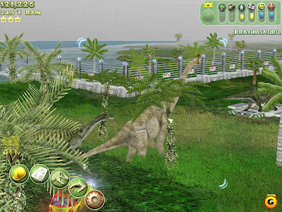 Jurassic Park Operation Genesis Free Pc Download Jono Yqyvu