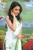 Aswini chandrasekhar Photos at Tolisandya Velalo Opening-thumbnail-17