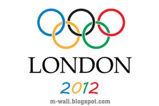 Jadwal Sepakbola Olimpiade London 2012