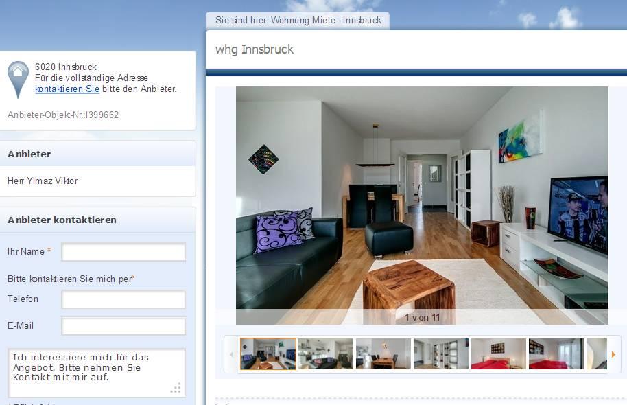 Exklusive 2 ZIMMER Wohnung In Würzburg (ALTSTADT) Voll Möbliert, 52 M  ²,voll Möbliert Und Ausgestattet!