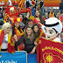 Makedonien beendet Handball WM auf Platz 9 und hat sogar nach Chance auf Olympia!