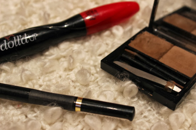 Best Of Being A British Beauty Addict 2013