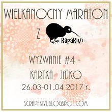 Wielkanocny Maraton cz.4