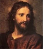N.S. Jesus Cristo