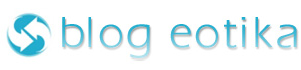 Blog Eotika