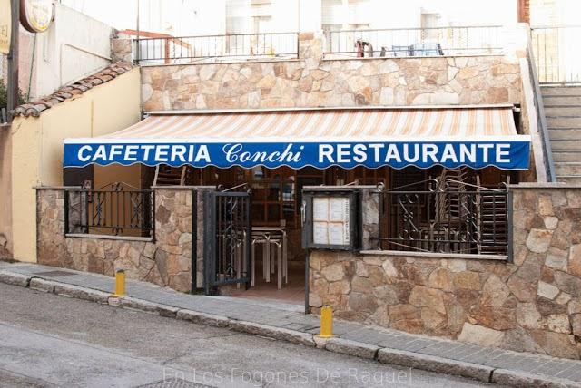 http://enlosfogonesderaquel.blogspot.com.es/2013/02/restaurante-conchi-rascafria.html