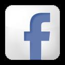 Curta a Chapada dos Veadeiros no Facebook