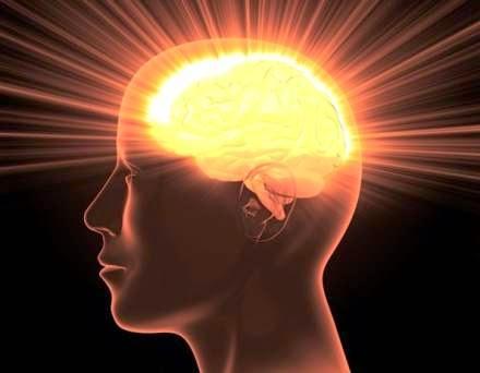 Cara Memperkuat Daya Ingat yang Efektif