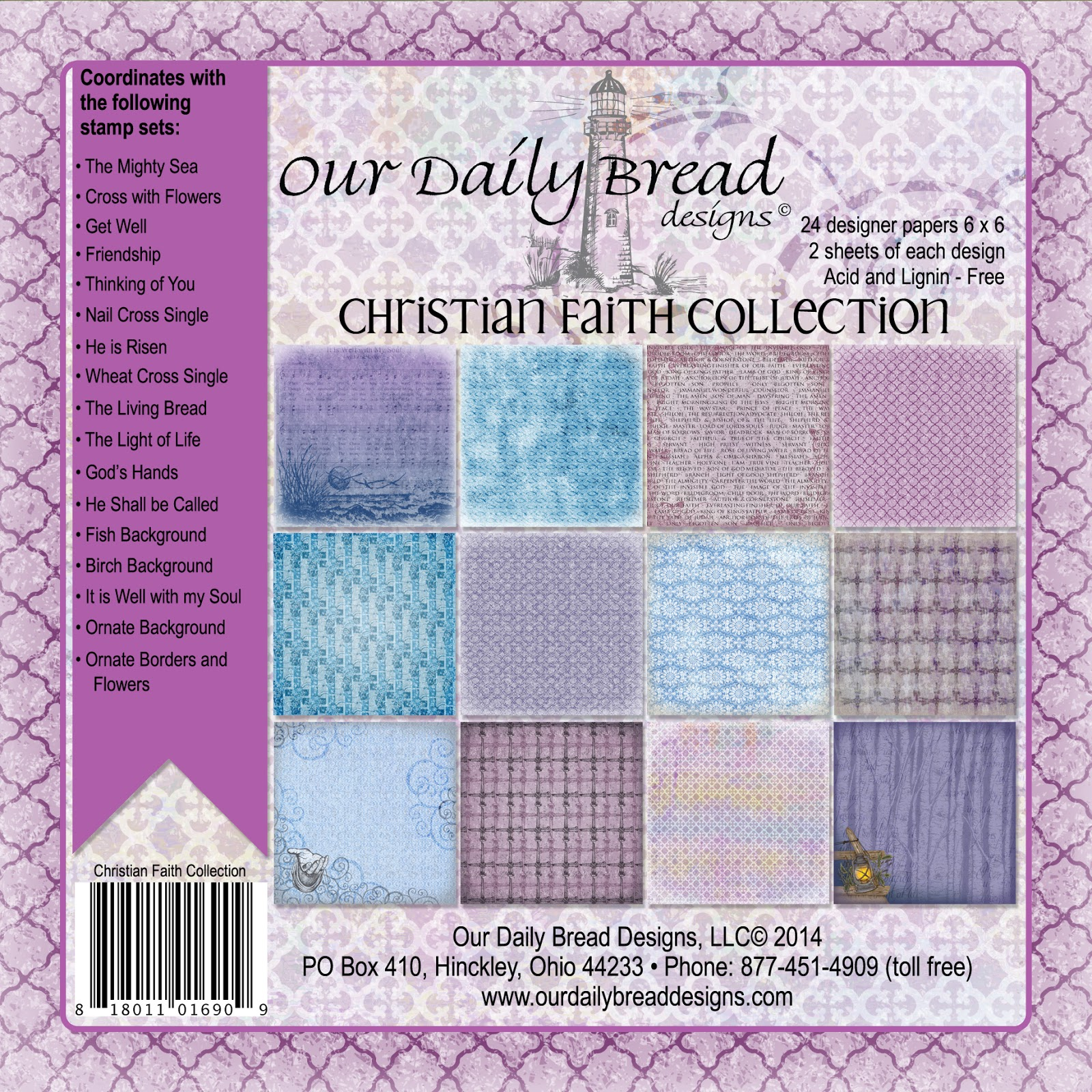 http://www.ourdailybreaddesigns.com/index.php/christian-faith-collection-6x6-paper-pad.html