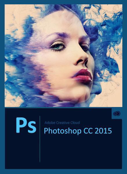 adobe photoshop cc 2015 full