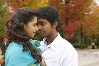 Sridivya Pencil Movie Latest Stills 4.jpg