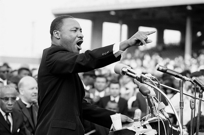 martin luther king plagiarism thesis Authorship issues concerning martin luther king jr center and plagiarized major portions of his doctoral thesis from martin luther king jr: the plagiarism.