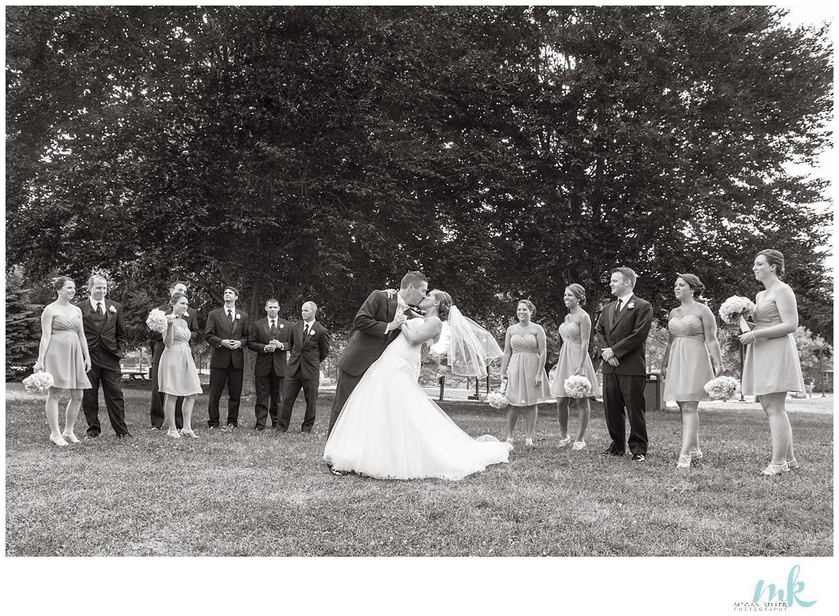Danielle and Dan's wedding Danielle and Dan's wedding 2014 07 16 0013