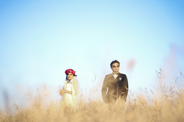 bodas culiacan