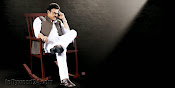 Venkatesh photos from Radha movie-thumbnail-2