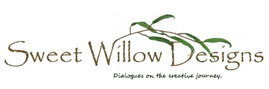 Sweet Willow Designs
