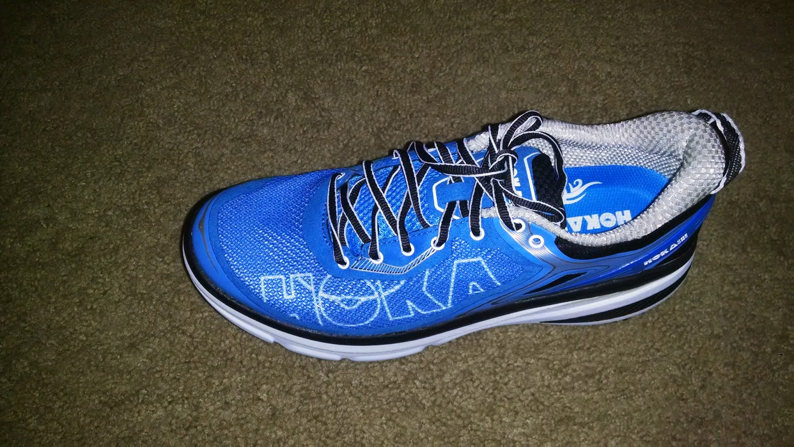 Best Longest Lasting Running Shoes