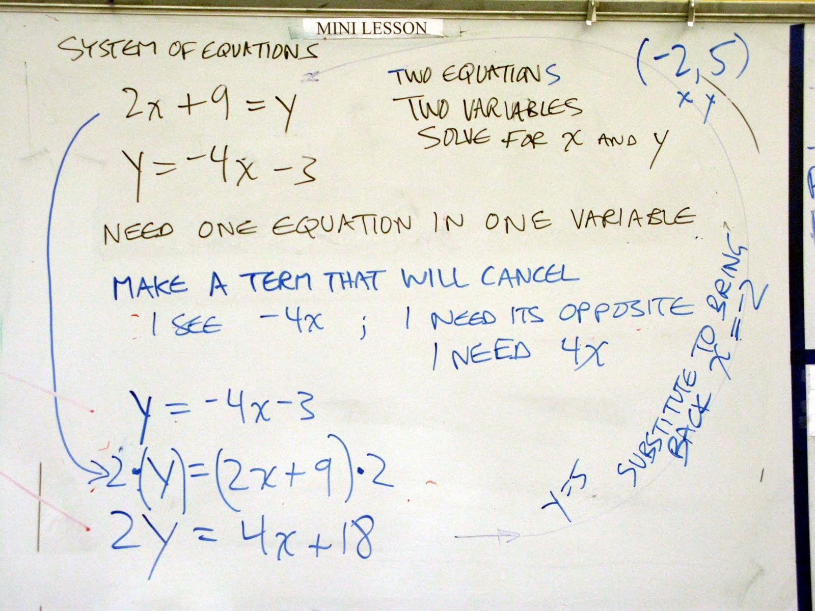 3 variables matrices graded assignment Pre-algebra, algebra 1, and algebra 2 worksheets  you can select different variables to  linear relations and functions, systems of equations, matrices,.