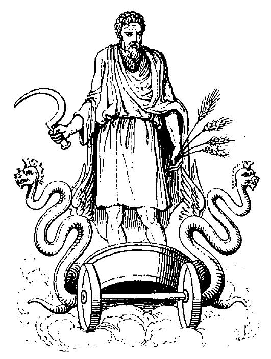 greek and roman gods | greek and roman gods