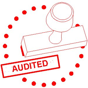 Auditor S Role In The Realization Of Good Governance