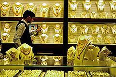 Silver Bullion Shortage in India