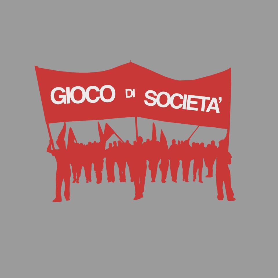 Offlaga Disco Pax - Gioco di Società